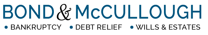 Bond & McCullough Law | Doylestown, PA